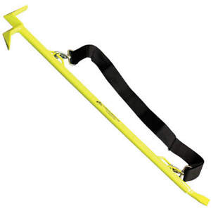Leatherhead Tools Entry Tool lime High Carbon Steel Nyhl 4 s