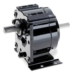 Speed Reducer indirect Drive 23 4 1 2z821