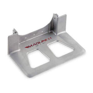 Magline Nose Plate type A 300200