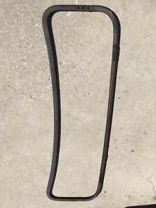1937 38 Chevy Truck Gmc Used Windshield Frame