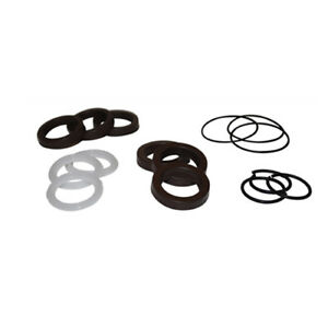 Annovi Reverberi 2783 Water Seal And Packing Kit For Xw 022 And Xwa 022 Series P