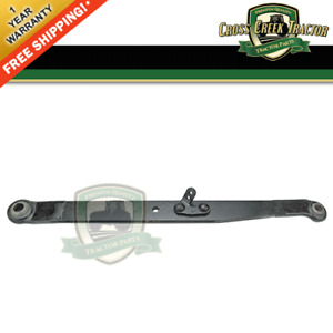 E5nn555aa New Ford Tractor Lower Lift Arm R h 2000 3000 4000 4000su 2600