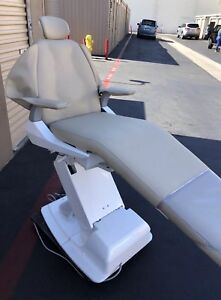 Belmont Dental Chair Bel 20 Refurbished