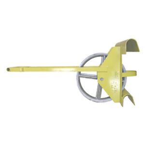 Acro 79000 Long Ladder Hoisting Wheel