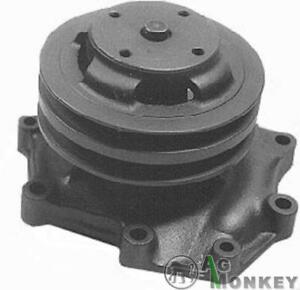 Feg513ca Water Pumps For Ford 230a 231 233 234 333 334 335 340 420 445 515 530a