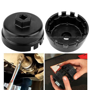 Oil Filter Wrench Cap Tool Remover 15620 31060 1562036020 For Toyota Lexus Camry