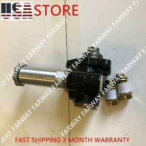 New Fuel Feed Pump 105220 5960 For Komatsu 6d102 6d95 Engine Pc200 5