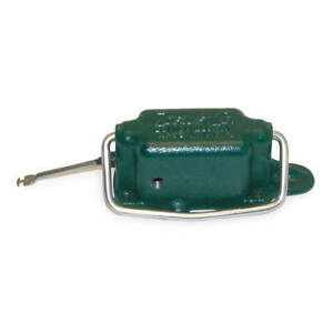 Zoeller Cap And Switch Assembly 004702