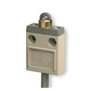Omron Miniature Limit Switch D4c1602
