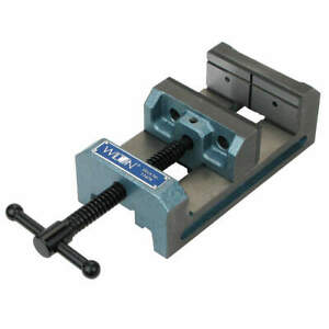 Wilton Drill Press Vise industrial 6 In 11676