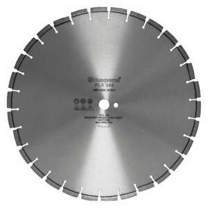 Husqvarna Diamond Saw Blade wet Cutting Type Flx 280 14