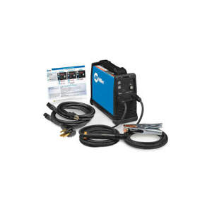Miller Electric Stick Welder series Maxstar 161 S 907709