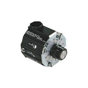 Dayton Dc Speed Control 90vdc 4a ip30 2pux3