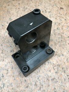 Miyano 5q786600 Tool Holder For Cnc Lathe Turning Center