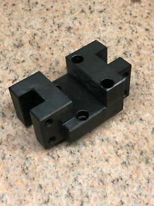 Miyano 5v78430a Tool Holder For Cnc Lathe Turning Center