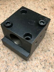 Miyano J787000 Tool Holder For Cnc Lathe Turning Center