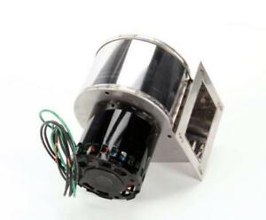 Blower Motor Replaces Bevles 782204