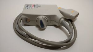Toshiba Plt 604at Ultrasound Transducer