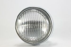 Kubota Headlight Head Lamp Light Bulb L245h L260p L285p L285wp L295dt L295f