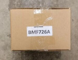 Bmf726a Cornell Seal Kit