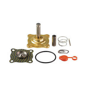 Valve Rebuild Kit with Instructions 302277