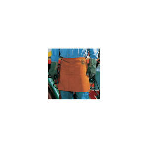 Welding Waist Apron leather 18 X 24 In 12161