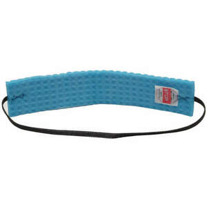 Sweatband deluxe pk100 2af07
