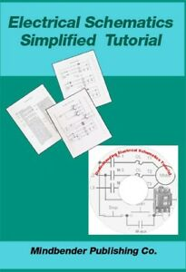 Electrical Troubleshooting Skills Training Video Tutorial