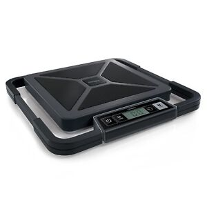 Dymo Digital Shipping Scale 100 pound