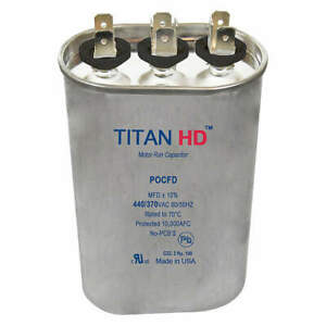 Titan 440 | MCS Industrial Solutions and Online Business