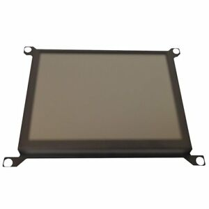 Lcd Monitor Upgrade For 14 inch Anilam 1400m Omnivision E144c be With Cable Kit