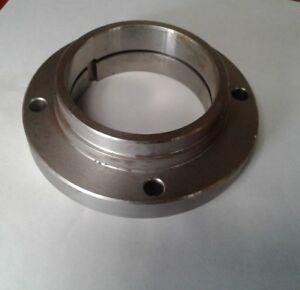 527379 Aftermarket Housing For New Idea And Cih Disc Mower Conditioners