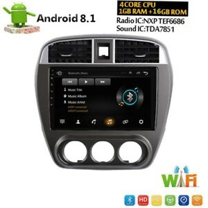 10 2 Stereo Car Radio Mp3 Dvd Player Gps Navigation For Nissan Classic Sylphy