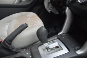2014 2015 Subaru Forester Automatic Shifter 2 5l Oem