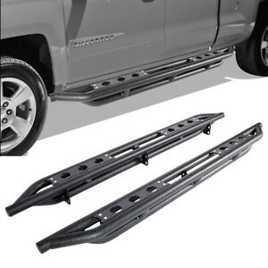 Fits 2009 2018 Dodge Ram 1500 5 7 Ft Bed Vinyl Roll Up Tonneau Cover