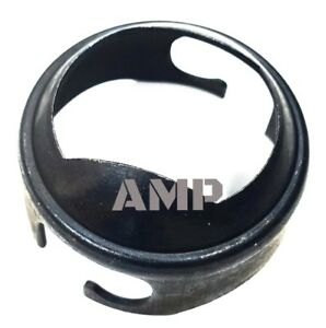 Np435 Sm420 Sm465 4 Speed Transmission 2wd 4wd Shift Stick Retainer Cup