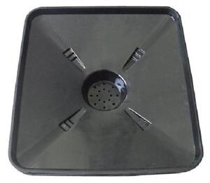 Atd Tools Transmission Drain Funnel For Draining Filters Heavy Duty 22 X 23