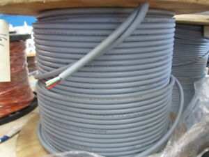 66863 16 Awg Wire