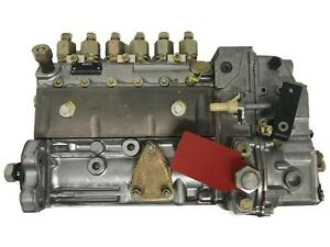 Bosch Diesel Injection Pump Fits Cummins Engine 0 400 866 195 3921117 3921143