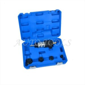 Air Operated Valve Lapping Grinding Tool Spin Valves Cylinder Head Grinder Tool
