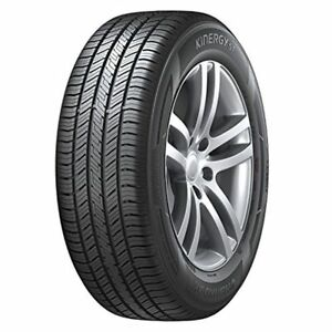 4 New Hankook Kinergy St H735 All Season Tires 205 75r14 205 75 14 R14 95t