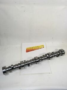 Chevrolet Performance Ls9 Camshaft New Gm 12638427