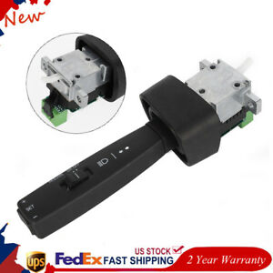 Turn Signal Switch Fits For Volvo Vnl Vnm Truck 2005 2012 20797838