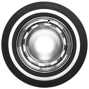 55673 U s Royal Tires 1 Inch Whitewall 560 15