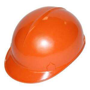 Jackson Safety C10 Bump Cap 14814 Safety Hard Hat For Minor Bumps Absorbent