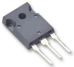 5x International Rectifier Irfp7537pbf Mosfet N Channel 60v 172a