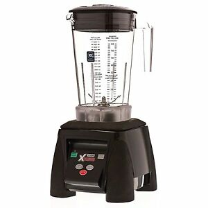 Waring Mx1050xtx Xtreme Commercial Bar Blender Free Shipping