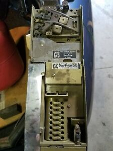 Vari Price 50 By Vendo Vending Machine Parts