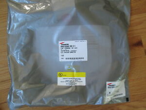 Andrew Heliax L4a Pdmdm 12 lu1 12 Ft 7 16 716 Din Male Sureflex Jumper New