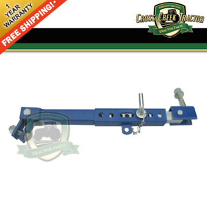 D9nnb856aa New Stabilizer For Ford 5000 5100 5200 7000 7100 7200 5600